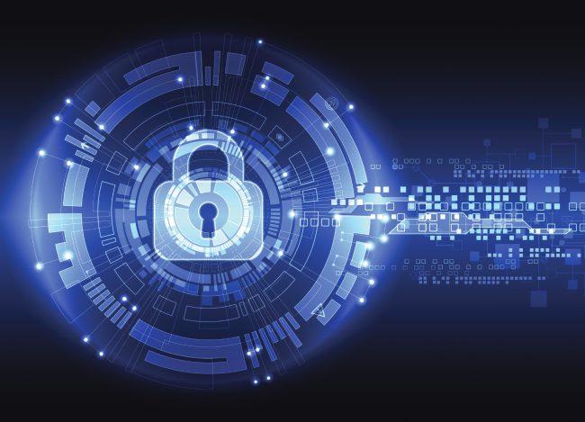 VPN Crypto